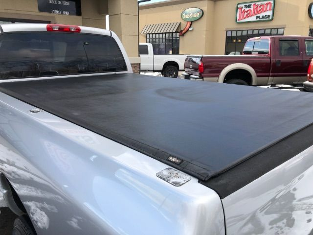 2006 Dodge Ram 2500 Laramie LINDON, UT 10