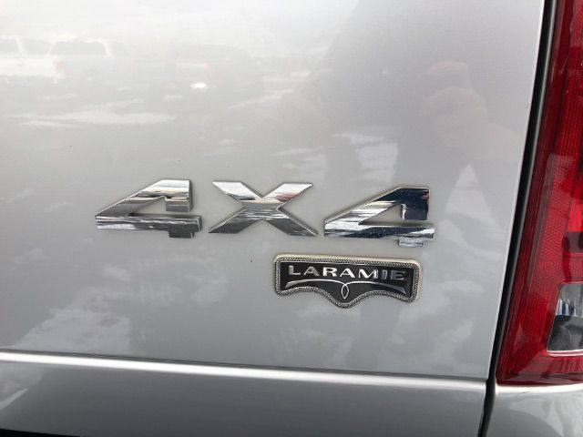 2006 Dodge Ram 2500 Laramie LINDON, UT 11