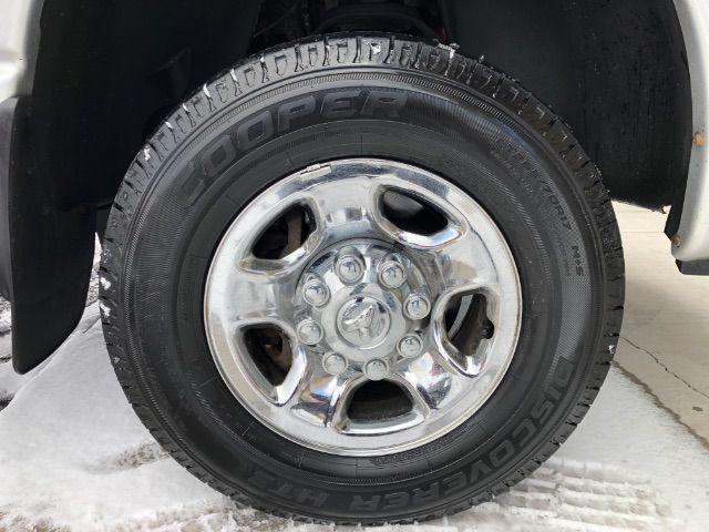 2006 Dodge Ram 2500 Laramie LINDON, UT 12