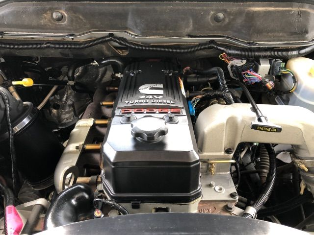 2006 Dodge Ram 2500 Laramie LINDON, UT 15