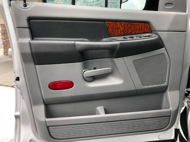 2006 Dodge Ram 2500 Laramie LINDON, UT 17
