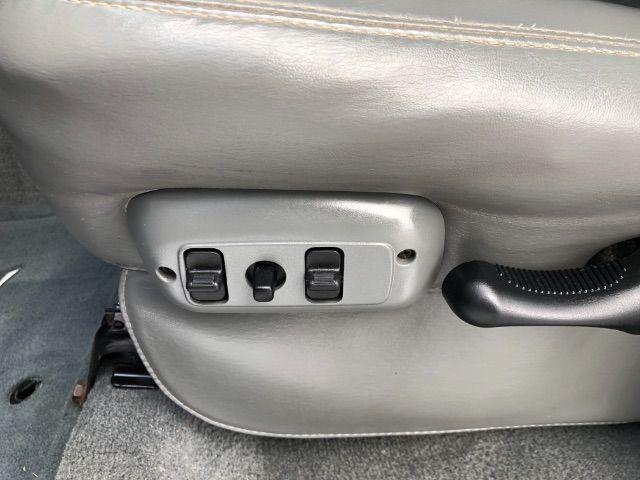2006 Dodge Ram 2500 Laramie LINDON, UT 19
