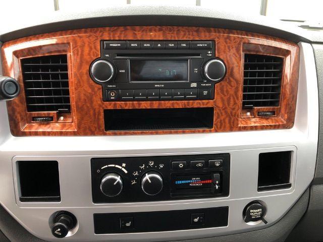 2006 Dodge Ram 2500 Laramie LINDON, UT 22