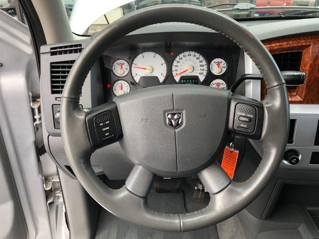 2006 Dodge Ram 2500 Laramie LINDON, UT 25