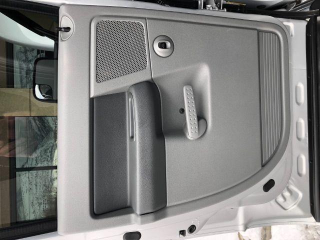 2006 Dodge Ram 2500 Laramie LINDON, UT 29