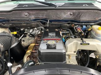 2006 Dodge Ram 2500 Laramie LINDON, UT 13