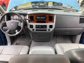 2006 Dodge Ram 2500 Laramie LINDON, UT 21
