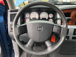 2006 Dodge Ram 2500 Laramie LINDON, UT 26