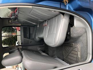 2006 Dodge Ram 2500 Laramie LINDON, UT 28