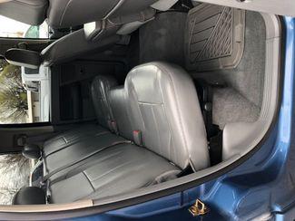 2006 Dodge Ram 2500 Laramie LINDON, UT 31