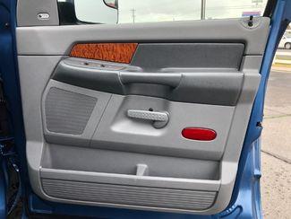 2006 Dodge Ram 2500 Laramie LINDON, UT 32