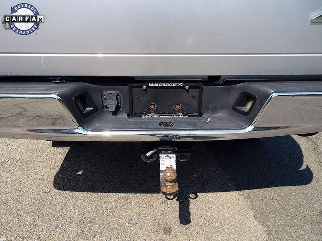 2006 Dodge Ram 2500 SLT Madison, NC 15