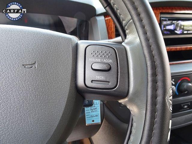 2006 Dodge Ram 2500 SLT Madison, NC 18