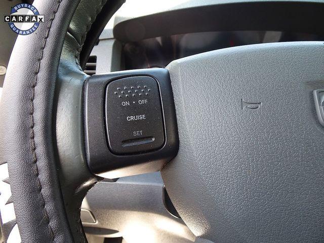 2006 Dodge Ram 2500 SLT Madison, NC 19