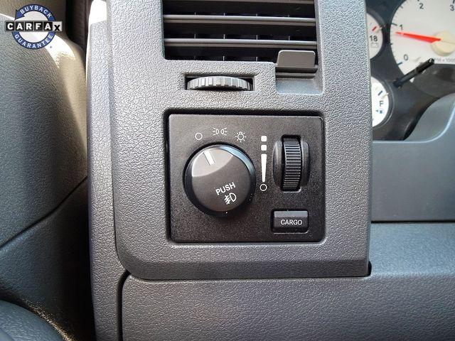 2006 Dodge Ram 2500 SLT Madison, NC 20