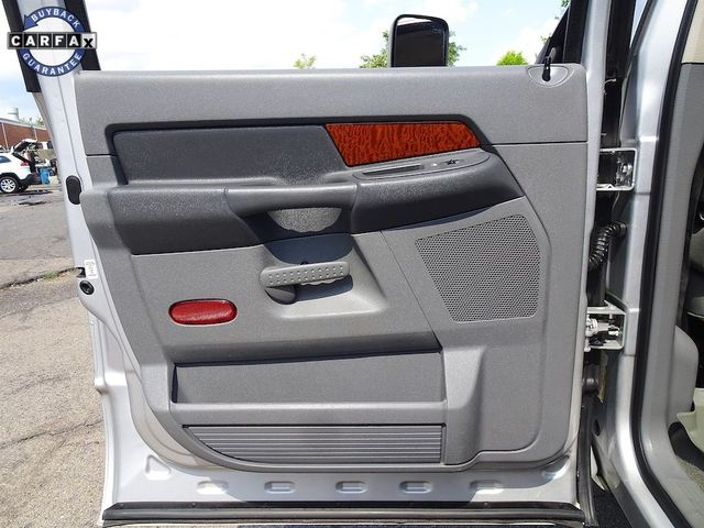 2006 Dodge Ram 2500 SLT Madison, NC 31