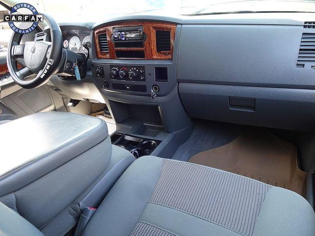 2006 Dodge Ram 2500 SLT Madison, NC 39
