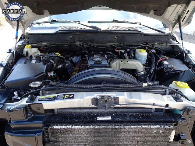 2006 Dodge Ram 2500 SLT Madison, NC 45