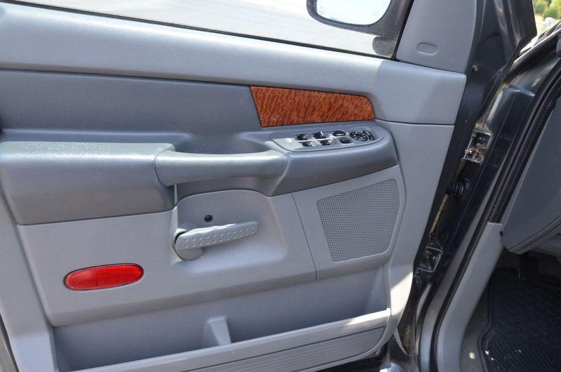 2006 Dodge Ram 2500 Laramie  in Maryville, TN