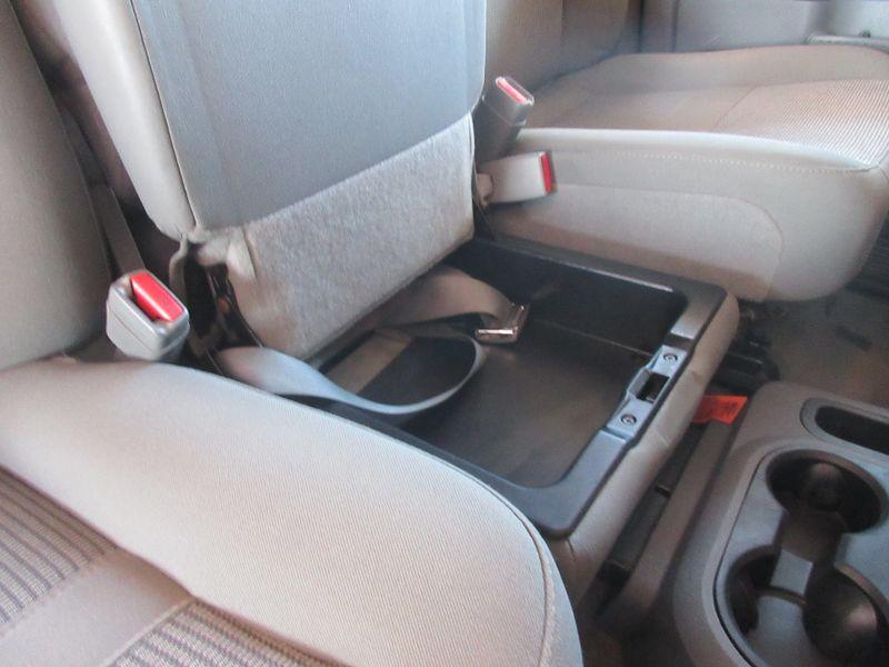 2006 Dodge Ram 2500 Mega Cab 4x4 SLT 59L  Fultons Used Cars Inc  in , Colorado