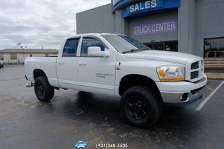 2006 Dodge Ram 2500 SLT in Memphis, Tennessee 38115
