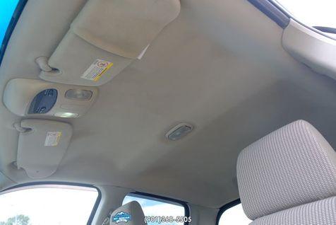 2006 Dodge Ram 2500 SLT | Memphis, TN | Mt Moriah Truck Center in Memphis, TN
