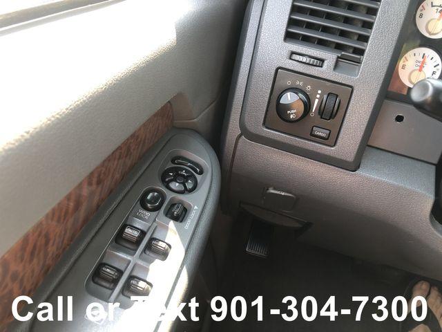 2006 Dodge Ram 2500 SLT in Memphis, TN 38115