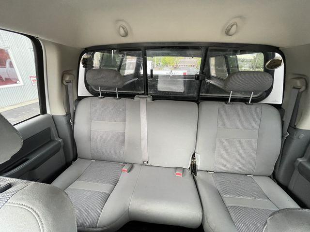 2006 Dodge Ram 2500 SLT in Missoula, MT 59801