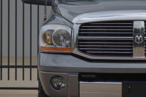2006 Dodge Ram 2500 Laramie*5.9 CUMMINGS*4X4* | Plano, TX | Carrick's Autos in Plano, TX