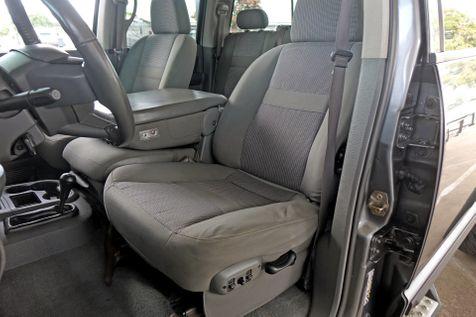 2006 Dodge Ram 2500 SLT*5.9L CUMMINS DIESEL*4X4*ONLY 119K MI**   Plano, TX   Carrick's Autos in Plano, TX