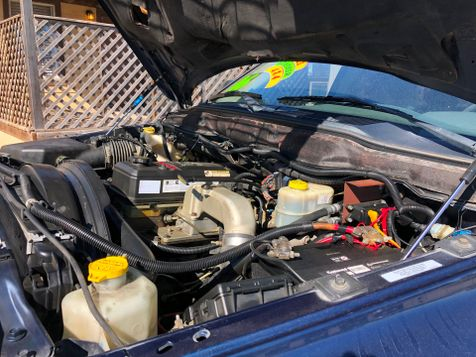 2006 Dodge Ram 2500 Laramie | Pleasanton, TX | Pleasanton Truck Company in Pleasanton, TX