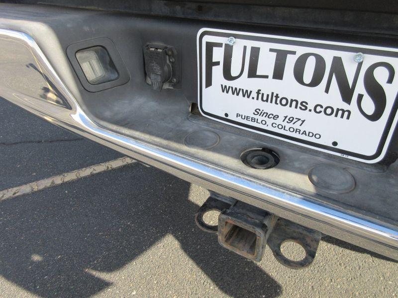 2006 Dodge Ram 2500 Laramie  Fultons Used Cars Inc  in , Colorado