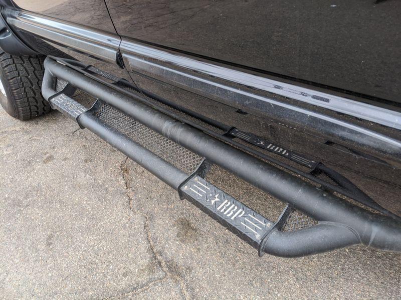 2006 Dodge Ram 2500 SLT 4X4 Hemi Lifted  Fultons Used Cars Inc  in , Colorado