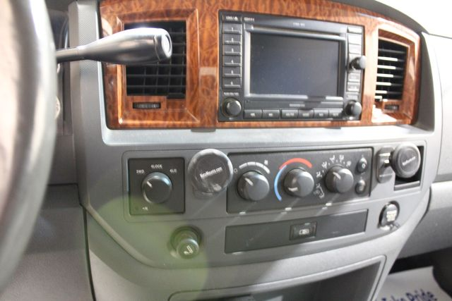 2006 Dodge Ram 2500 diesel 4x4 SLT in Roscoe, IL 61073