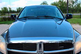 2006 Dodge Ram 2500 SLT Big Horn Quad Cab 2WD 5.9L Cummins Diesel 6 Speed Manual Sealy, Texas 14