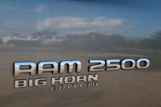 2006 Dodge Ram 2500 SLT Big Horn Quad Cab 2WD 5.9L Cummins Diesel 6 Speed Manual Sealy, Texas 18