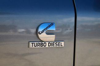 2006 Dodge Ram 2500 SLT Big Horn Quad Cab 2WD 5.9L Cummins Diesel 6 Speed Manual Sealy, Texas 19
