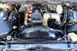2006 Dodge Ram 2500 SLT Big Horn Quad Cab 2WD 5.9L Cummins Diesel 6 Speed Manual Sealy, Texas 23
