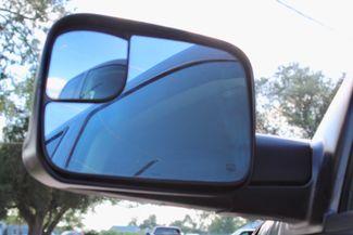 2006 Dodge Ram 2500 SLT Big Horn Quad Cab 2WD 5.9L Cummins Diesel 6 Speed Manual Sealy, Texas 24