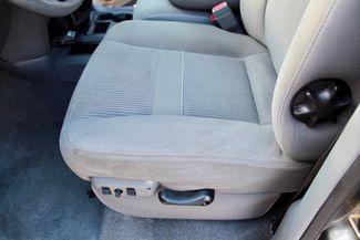 2006 Dodge Ram 2500 SLT Big Horn Quad Cab 2WD 5.9L Cummins Diesel 6 Speed Manual Sealy, Texas 28