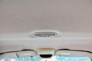 2006 Dodge Ram 2500 SLT Big Horn Quad Cab 2WD 5.9L Cummins Diesel 6 Speed Manual Sealy, Texas 44