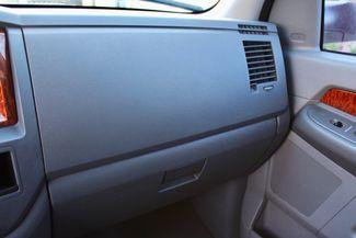 2006 Dodge Ram 2500 SLT Big Horn Quad Cab 2WD 5.9L Cummins Diesel 6 Speed Manual Sealy, Texas 48