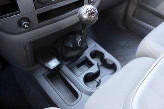 2006 Dodge Ram 2500 SLT Big Horn Quad Cab 2WD 5.9L Cummins Diesel 6 Speed Manual Sealy, Texas 59