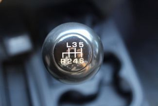 2006 Dodge Ram 2500 SLT Big Horn Quad Cab 2WD 5.9L Cummins Diesel 6 Speed Manual Sealy, Texas 60