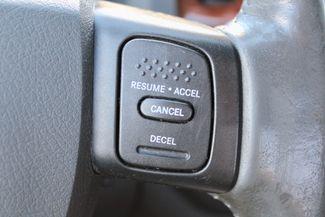 2006 Dodge Ram 2500 SLT Big Horn Quad Cab 2WD 5.9L Cummins Diesel 6 Speed Manual Sealy, Texas 55