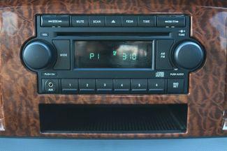2006 Dodge Ram 2500 SLT Big Horn Quad Cab 2WD 5.9L Cummins Diesel 6 Speed Manual Sealy, Texas 57