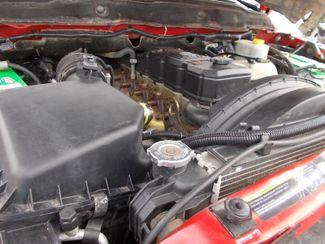 2006 Dodge Ram 2500 Laramie Shelbyville, TN 16