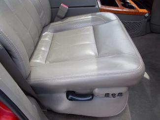 2006 Dodge Ram 2500 Laramie Shelbyville, TN 19