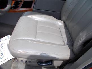 2006 Dodge Ram 2500 Laramie Shelbyville, TN 23