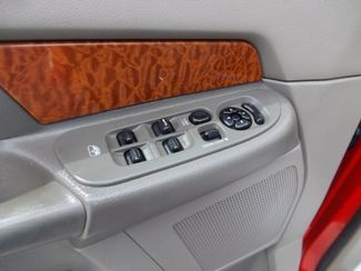 2006 Dodge Ram 2500 Laramie Shelbyville, TN 26
